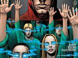 The Flash Vol 2 171