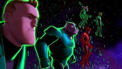 Green Lantern Corps GLTAS 001.jpg