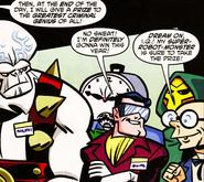IQ DC Super Friends 001