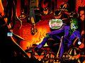 Joker 0158
