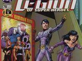 Legion of Super-Heroes Vol 4 78