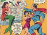 Superman's Girl Friend, Lois Lane Vol 1 97