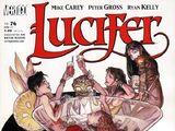 Lucifer Vol 1 74