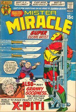 Mister Miracle 2.jpg