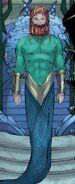 Poseidon Earth-31 001