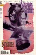Sandman Mystery Theatre Vol 1 26