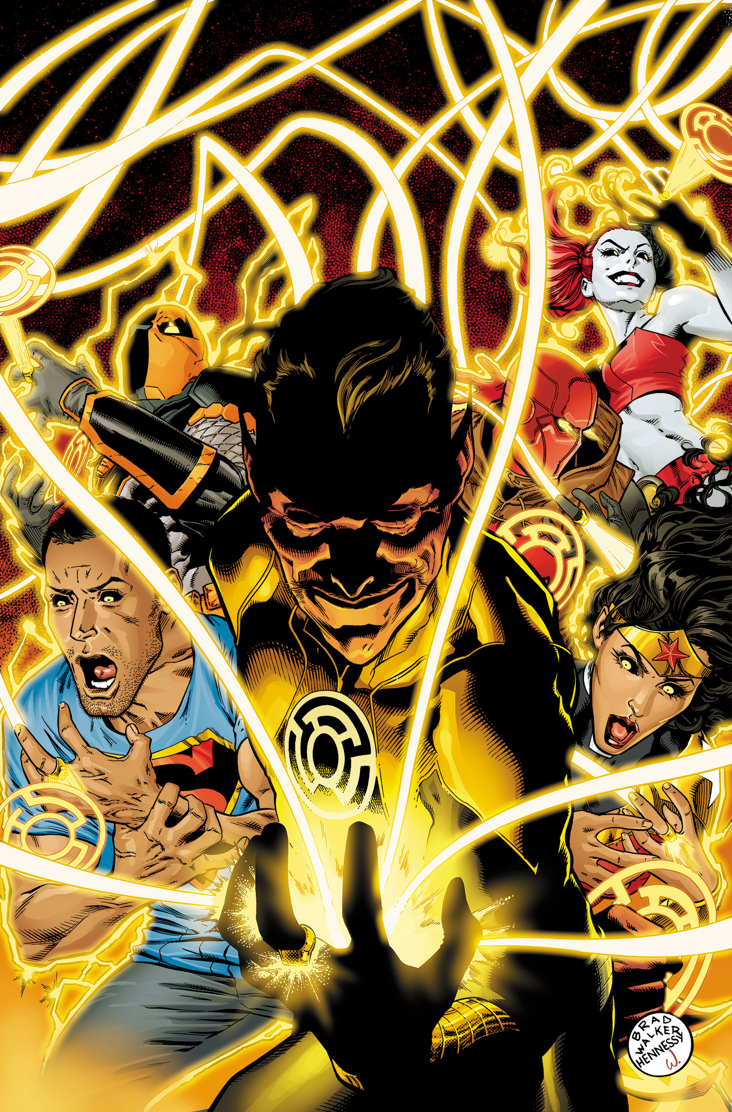 Sinestro Vol 1 19 Textless.jpg