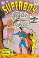 Superboy Vol 1 78