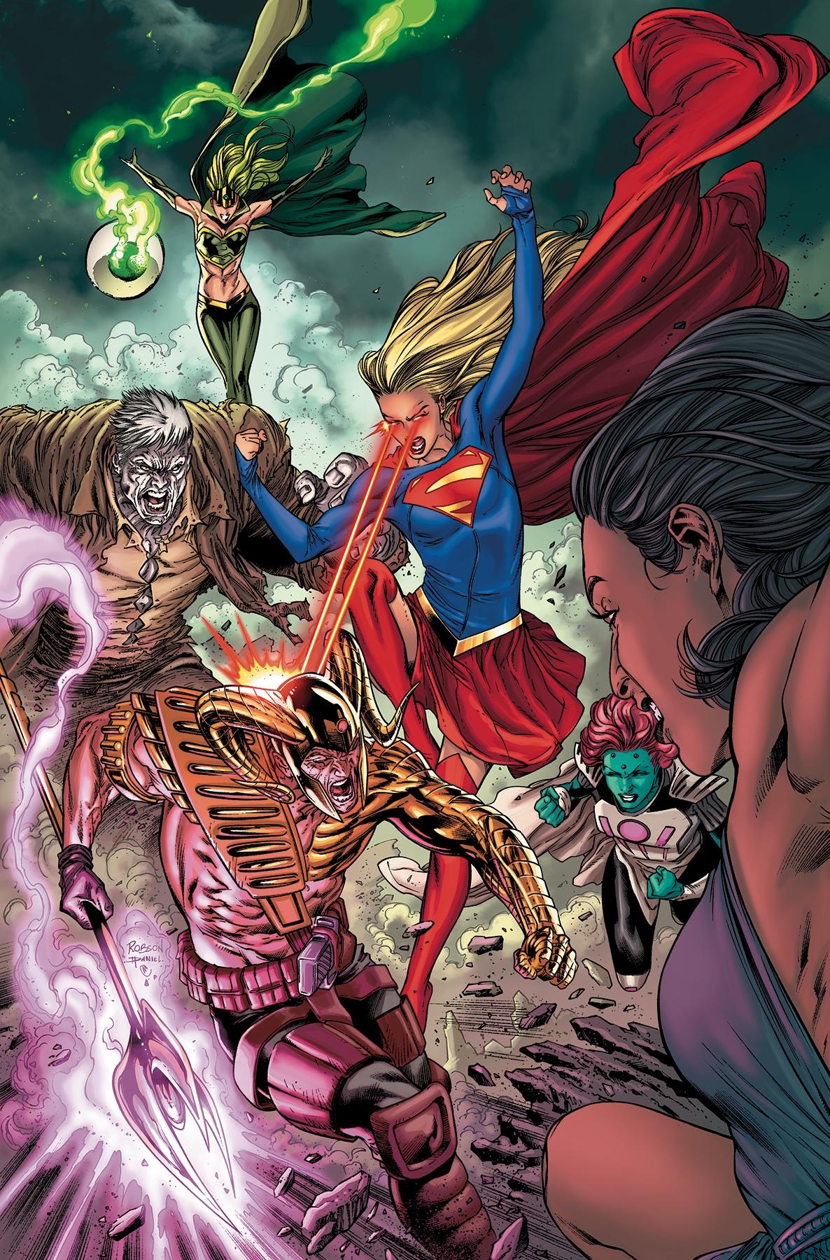 Supergirl Annual Vol 7 1 Textless.jpg