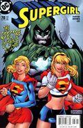 Supergirl Vol 4 78