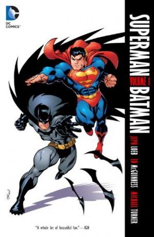 Superman Batman Vol 1 TPB.jpg