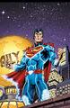 Superman Vol 3 11 Textless