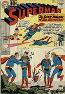 Superman v.1 148