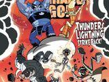 Teen Titans Go! Vol 1 6