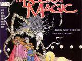The Books of Magic Vol 2 43