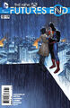 The New 52 Futures End Vol 1 17