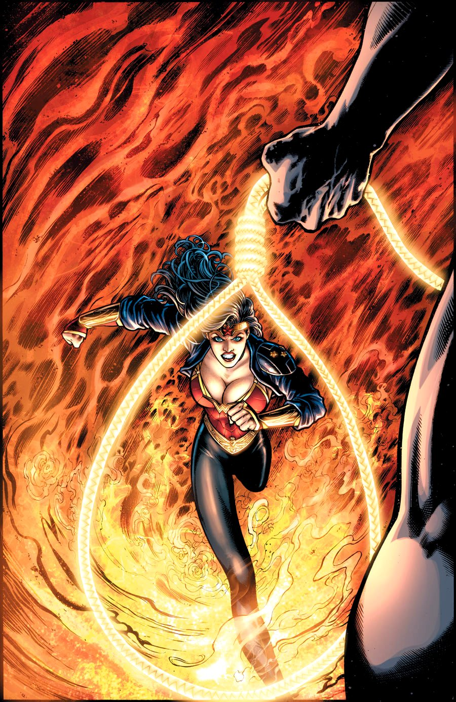 Wonder Woman 0094.jpg