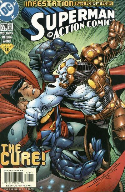 Action Comics Vol 1 778.jpg