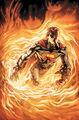Action Comics Vol 2 11 Textless