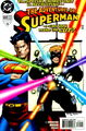 Adventures of Superman Vol 1 569