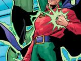 Alan Scott (Injustice)