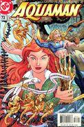 Aquaman Vol 5 73