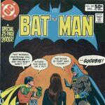 Batman 330.jpg