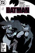 Batman 407