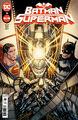 Batman Superman Vol 2 18