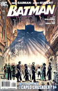 Batman Vol 1 686