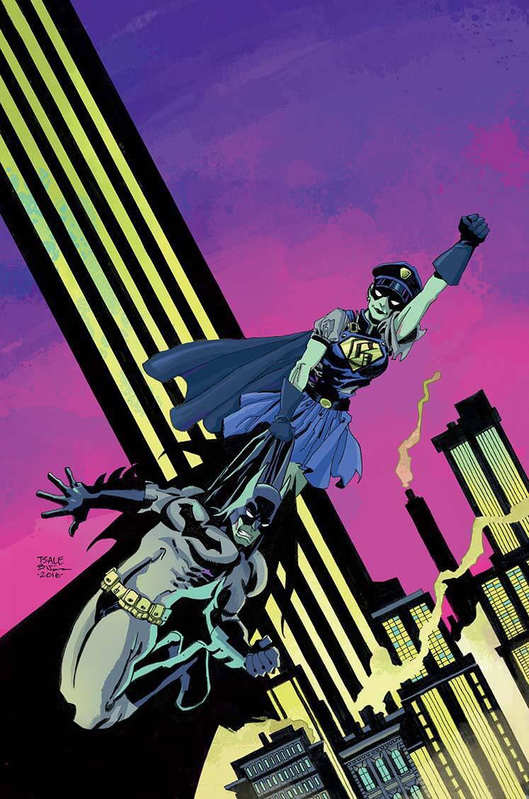 Batman Vol 3 6 Textless Variant.jpg