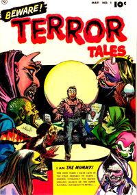 Beware Terror Tales Vol 1 1.jpg