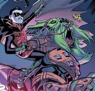 Bizarro-Robin Earth 29 001