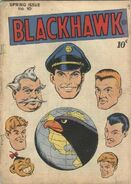 Blackhawk Vol 1 10