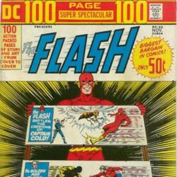DC 100-Page Super Spectacular Vol 1 22