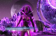 Fatality DCUO 0001