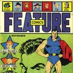 Feature Comics Vol 1 62.jpg