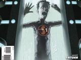 Flashpoint: Project Superman Vol 1 2