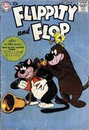 Flippity and Flop Vol 1 46