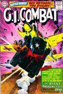 GI Combat Vol 1 114