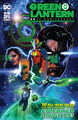 Green Lantern 80th Anniversary 100-Page Super Spectacular Vol 1 1