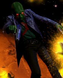 J'onn J'onzz Smallville 0002.jpg