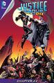 Justice League Beyond 2.0 Vol 1 22 (Digital)