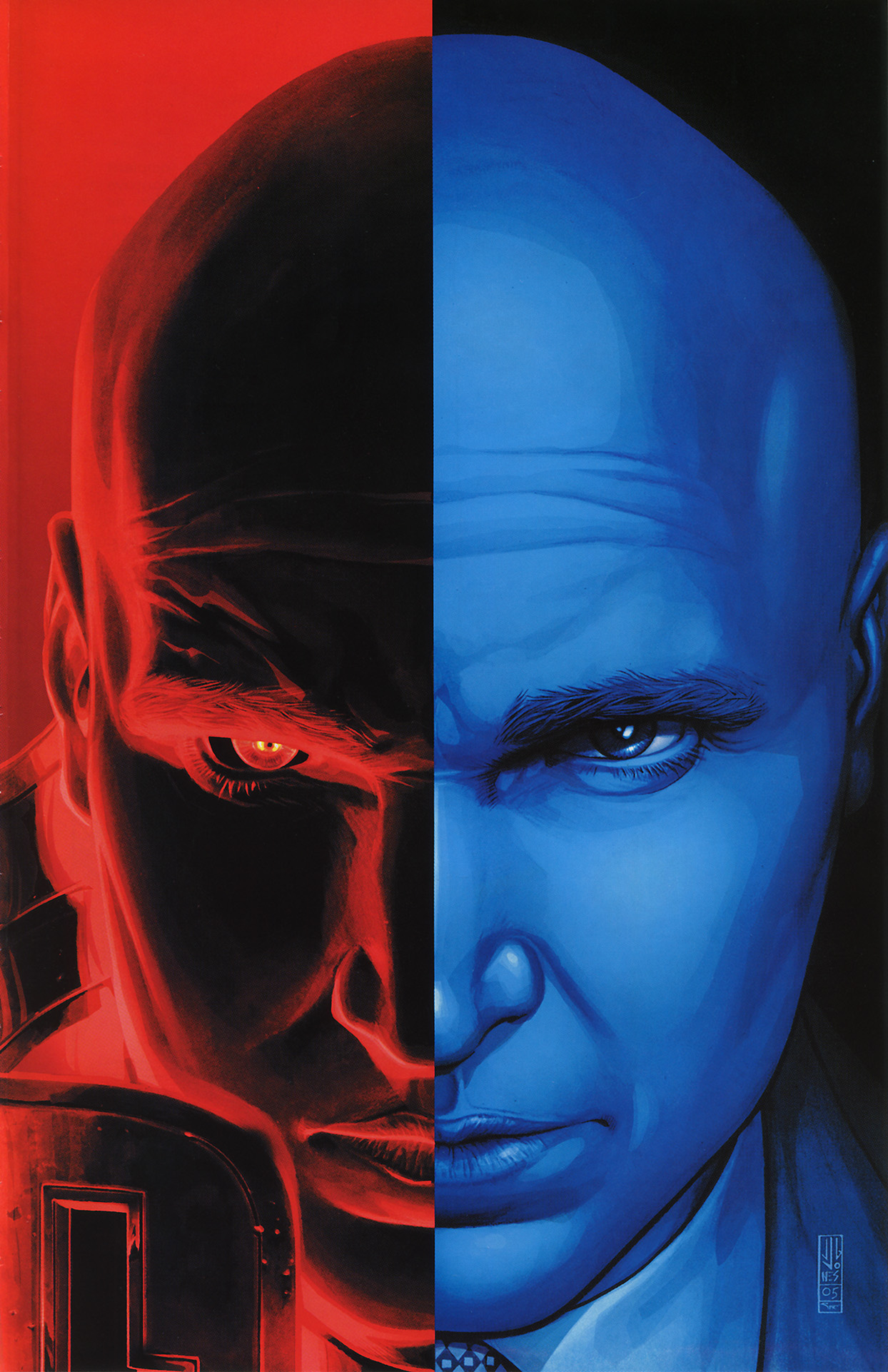 Lex Luthor 52.jpg