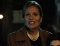 Martha Wayne (Gotham)