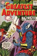 My Greatest Adventure 42