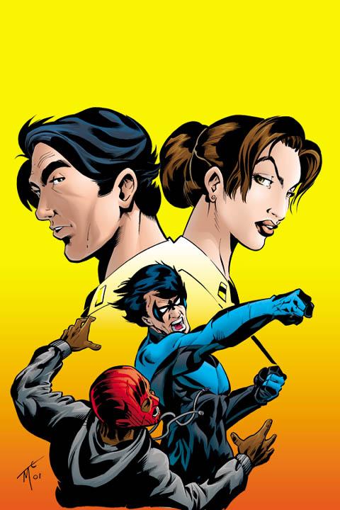 Nightwing 0064.jpg