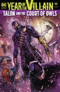 Nightwing Vol 4 66