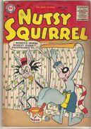 Nutsy Squirrel Vol 1 68