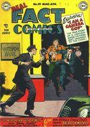 Real Fact Comics Vol 1 19